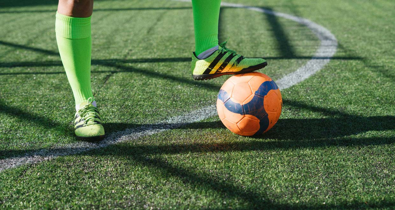 Abertura do Movimento Desportivo do Futebol Inter Freguesias da Póvoa de Varzim, Época 2021/2022