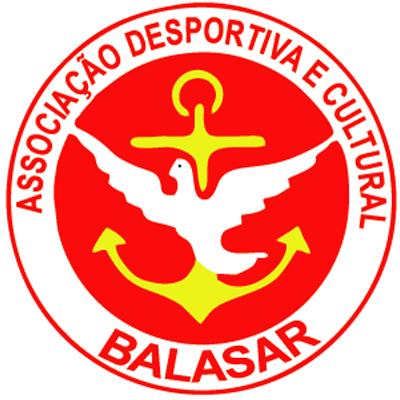BALASAR