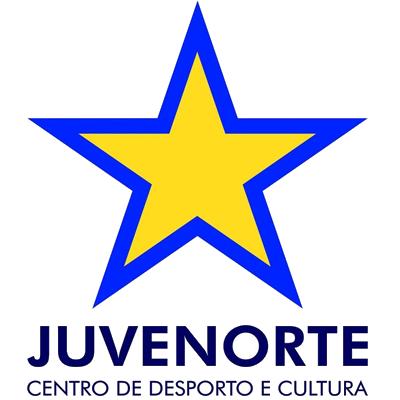 JUVENORTE