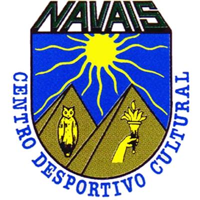 NAVAIS