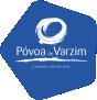 C.M. Póvoa de Varzim