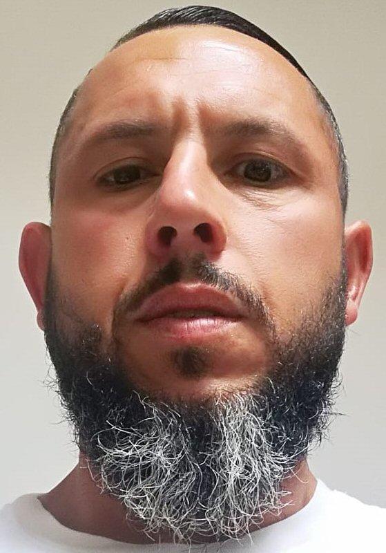 FERNANDO MANUEL LOPES VIEIRA