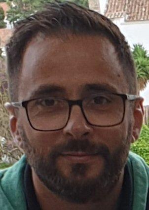 PAULO SÉRGIO MOREIRA AMORIM