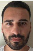 DANIEL TORRES VARZIM FARIA