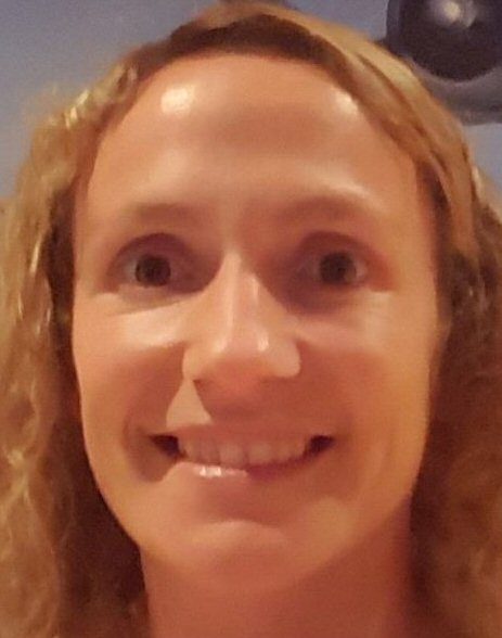 MARIA ISABEL FERNANDES MORIM