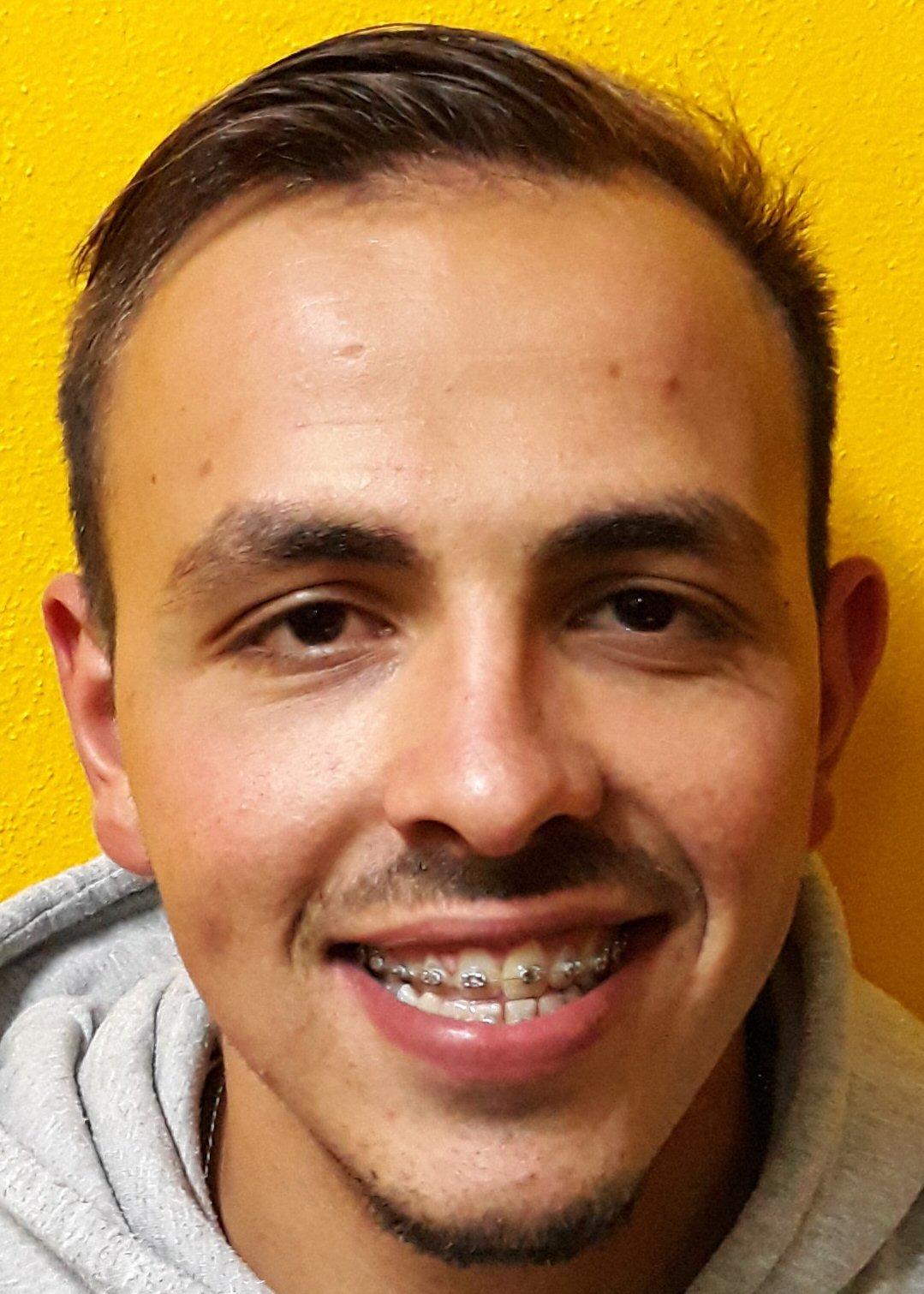 RICARDO MANUEL NETA DE MATOS
