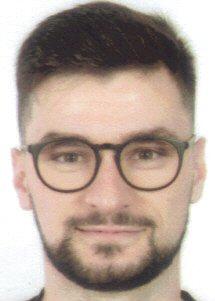 ADRIANO JOSÉ FERNANDES REGUFE
