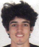 LUCAS ALEXANDRE SALGADO MARQUES