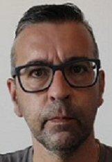 SÉRGIO BRUNO CARNEIRO FERRAZ