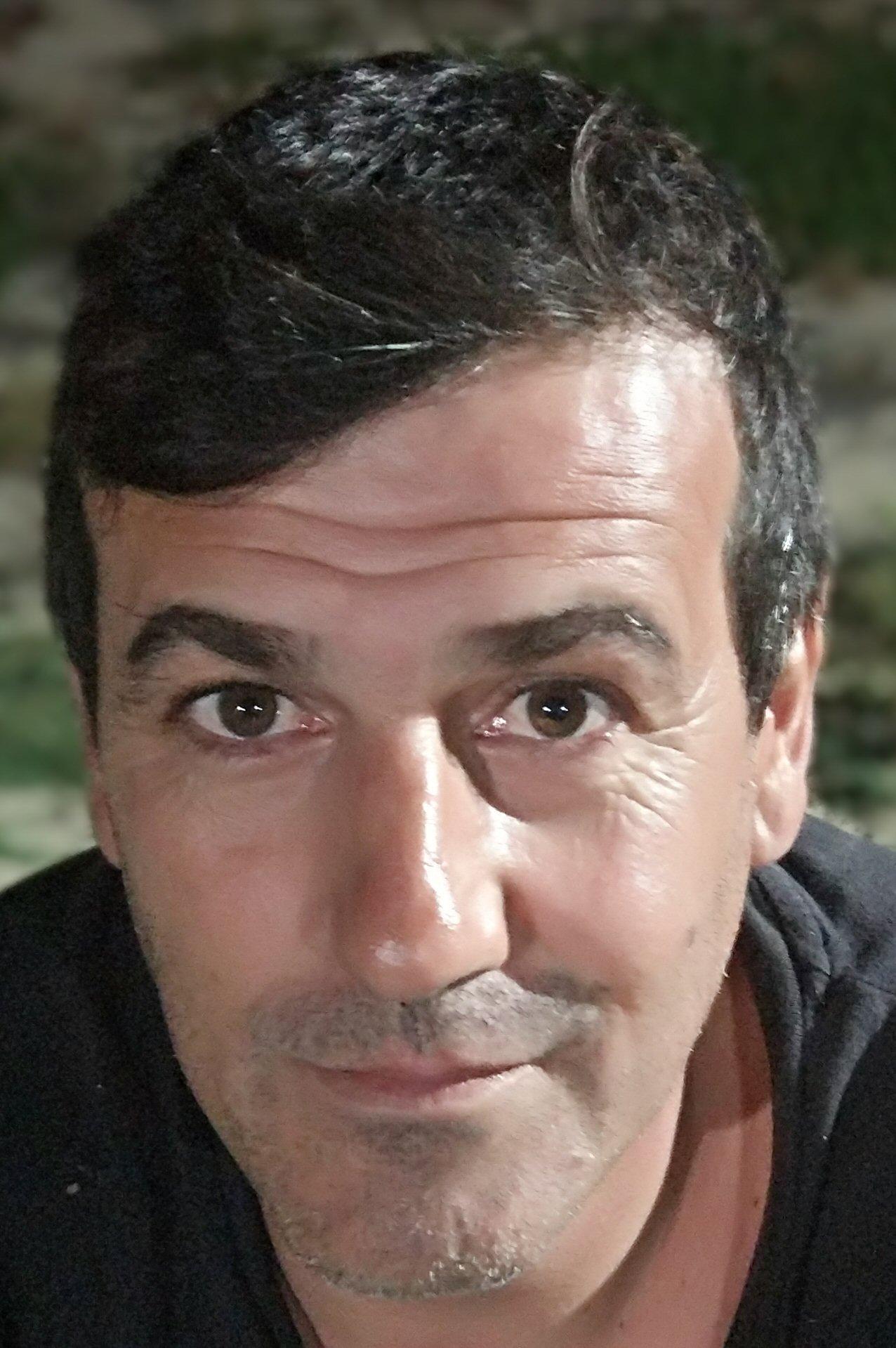 LUÍS MIGUEL OLIVEIRA CANCELA