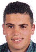 RODRIGO MANUEL ARAUJO OLIVEIRA