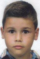 GABRIEL MIRANDA CAMPOS
