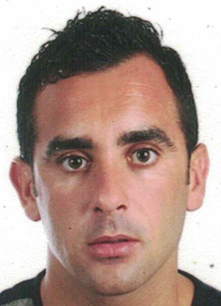 RICARDO MANUEL RODRIGUES  DE SOUSA