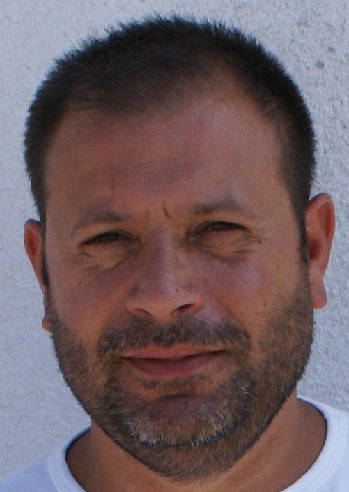 ALBINO FERNANDO DA SILVA SANTOS