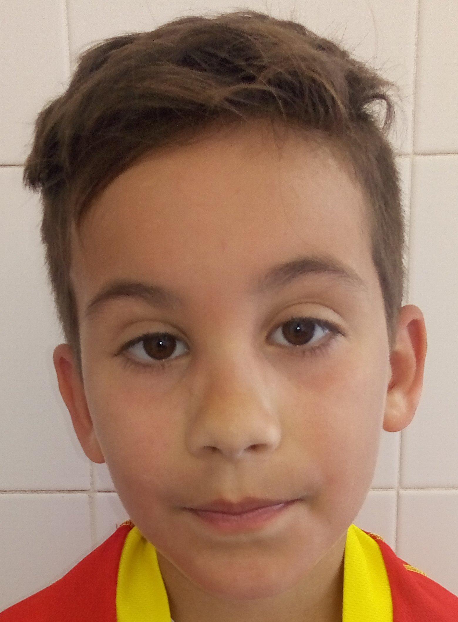 PEDRO MIGUEL OLIVEIRA DIAS