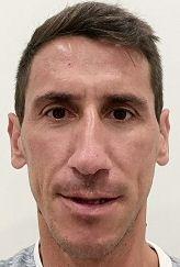 BRUNO MIGUEL AREIAS DE SOUSA