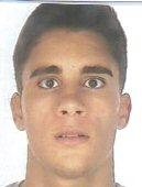 JORGE MIGUEL MACHADO GONÇALVES