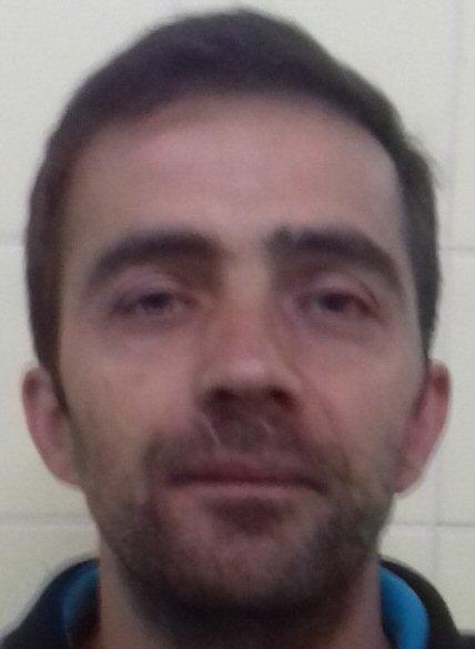 LUÍS ALEXANDRE TEIXEIRA MENDES