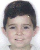 JOÃO PEDRO MATEUS MILHAZES