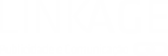 logo linkage